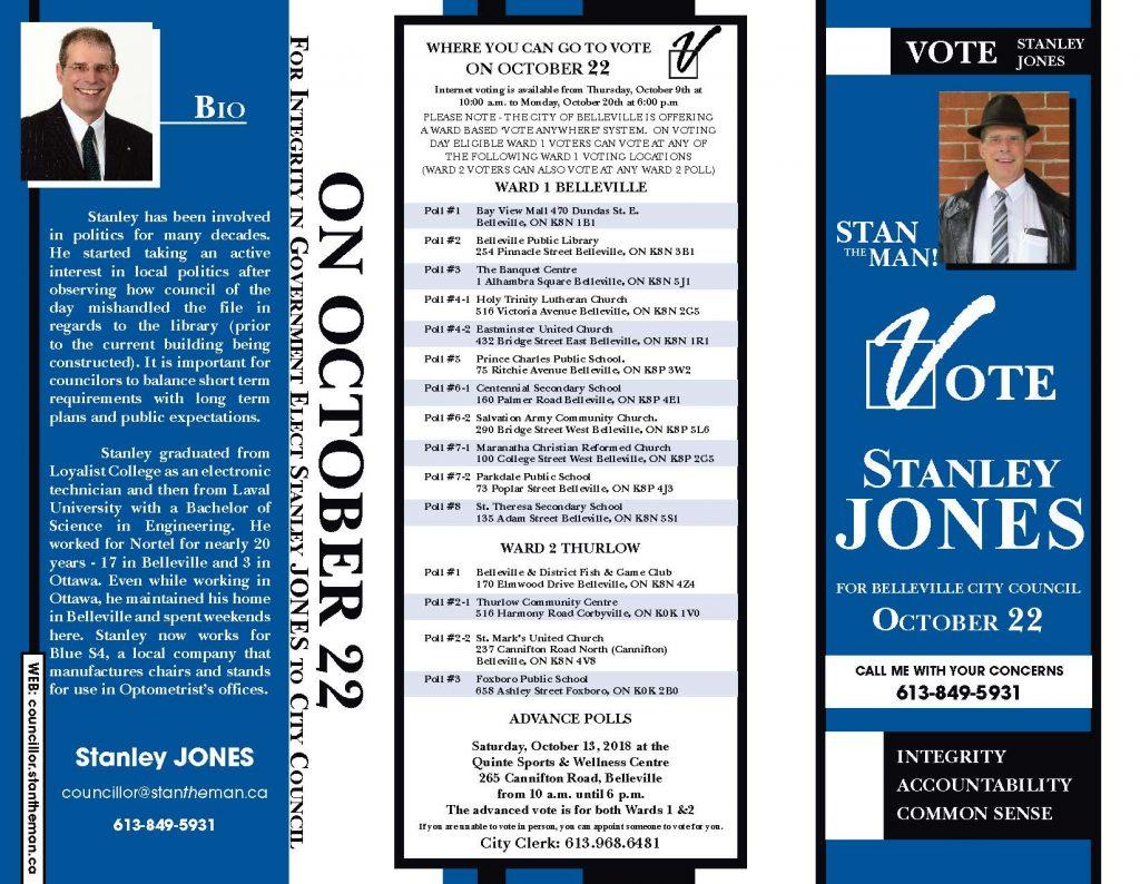Stanley Jones Brochure_Stanley Jones Brochure_Page_1