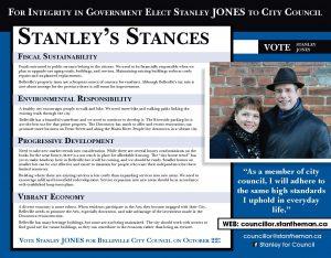 Stanley Jones Brochure_Page_2